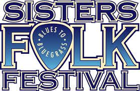 Sisters Folk Festival