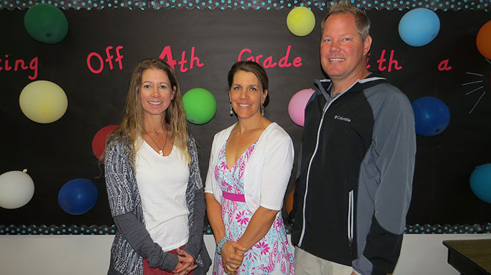 2016-fourth-grade-staff