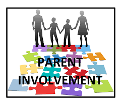 Image result for parent involvement plan