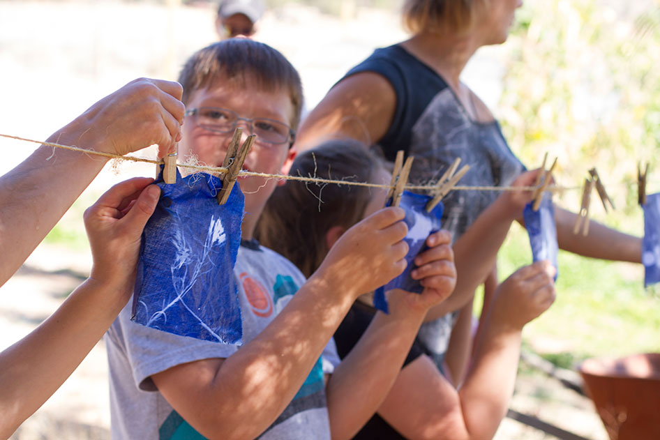 09-25-2015 Seed to Table Field Trip
