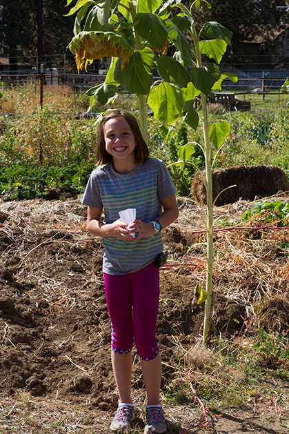 2015-09-25-Seed-to-Table-15