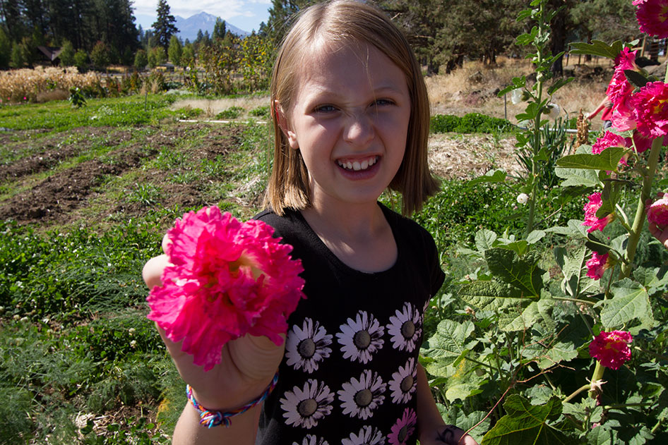 2015-09-25-Seed-to-Table-26