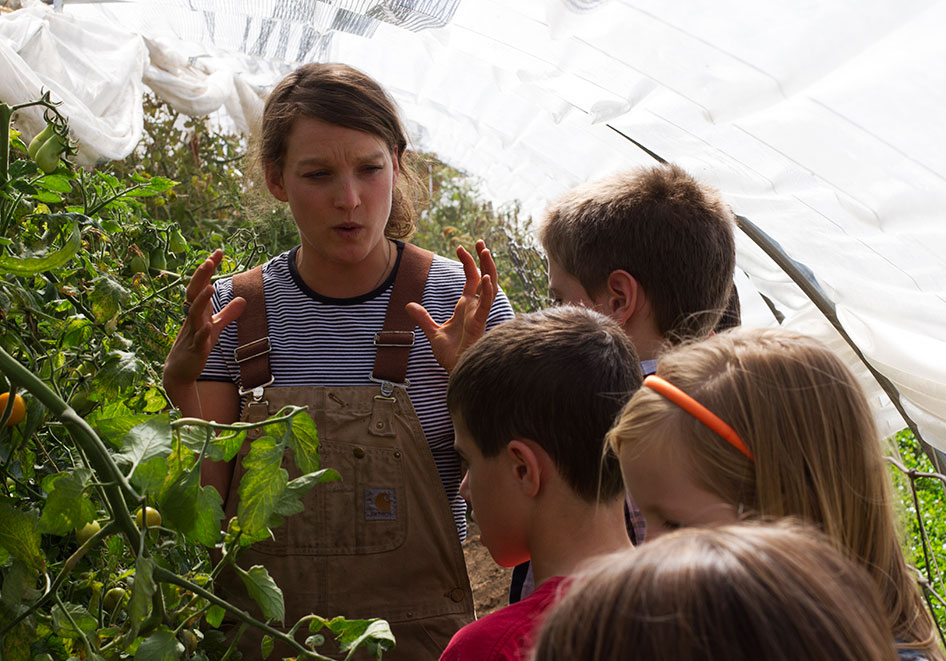 2015-09-25-Seed-to-Table-38
