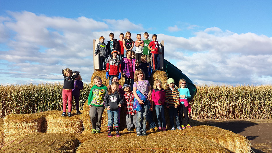 2015-10-29-Pumpkin-Patch-02