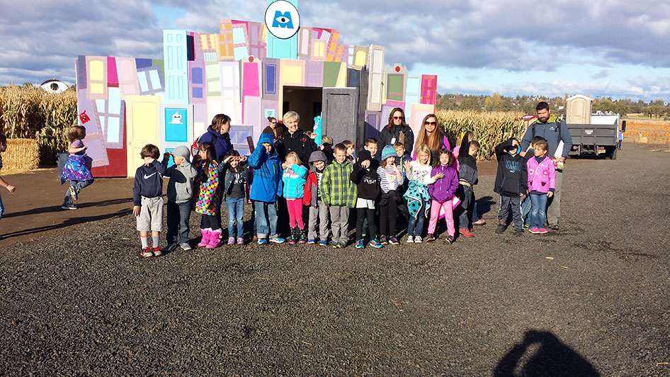 2015-10-29-Pumpkin-Patch-03