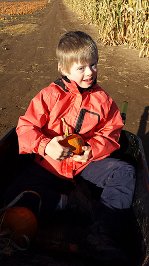 2015-10-29-Pumpkin-Patch-04