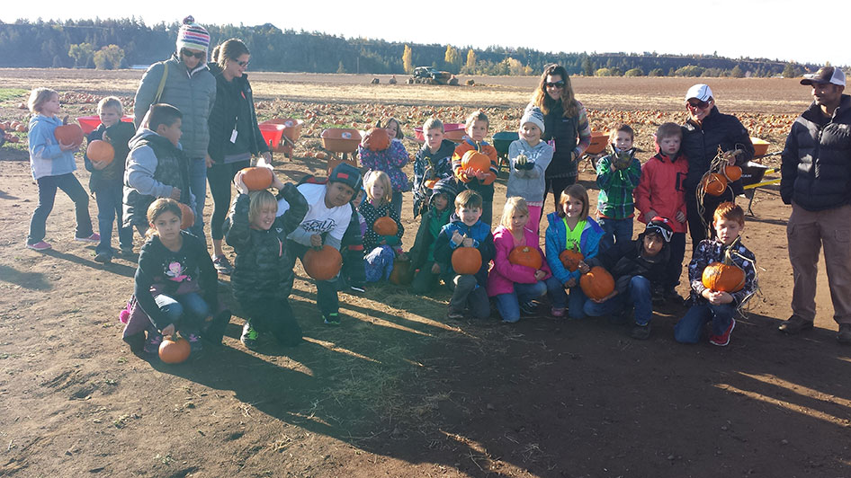 2015-10-29-Pumpkin-Patch-05