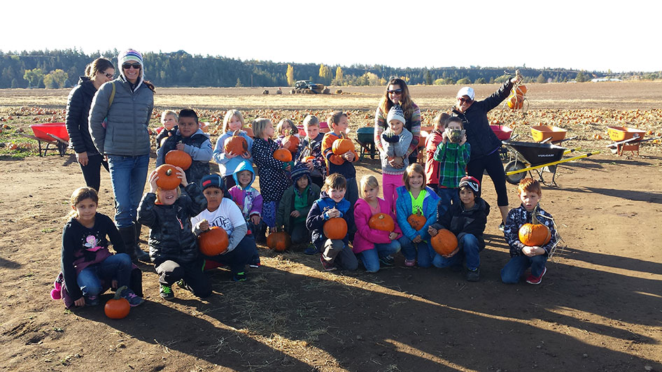 2015-10-29-Pumpkin-Patch-06