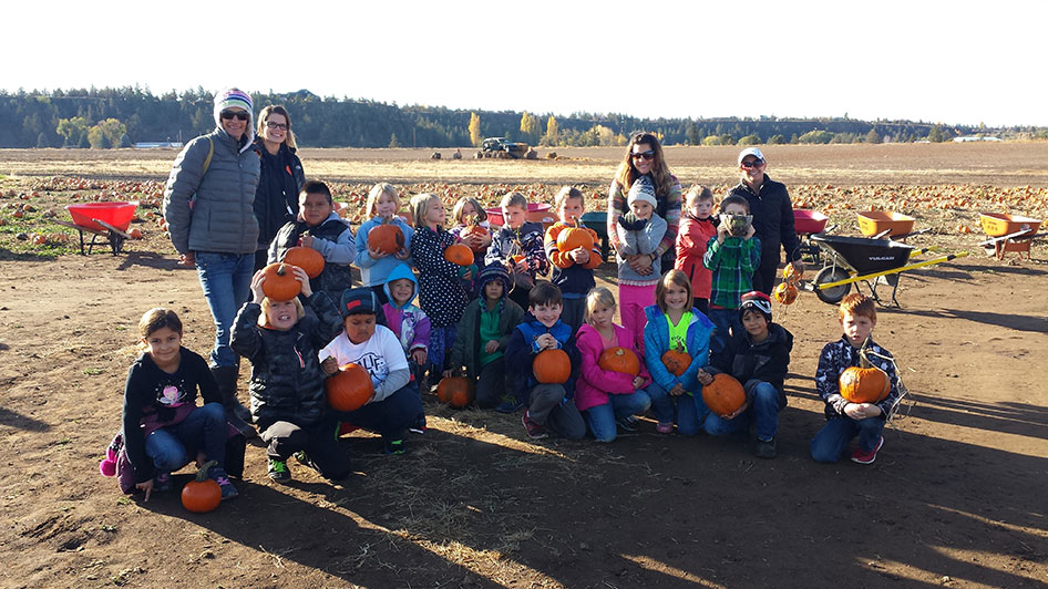 2015-10-29-Pumpkin-Patch-07