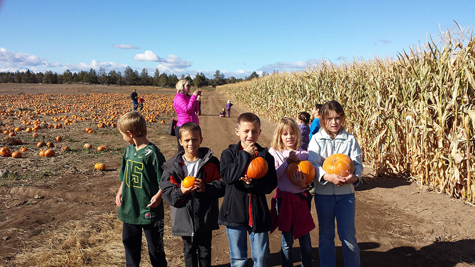 2015-10-29-Pumpkin-Patch-22