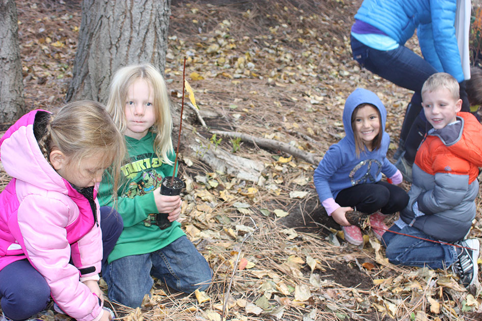 2015-11-02-Whychus-Creek-19