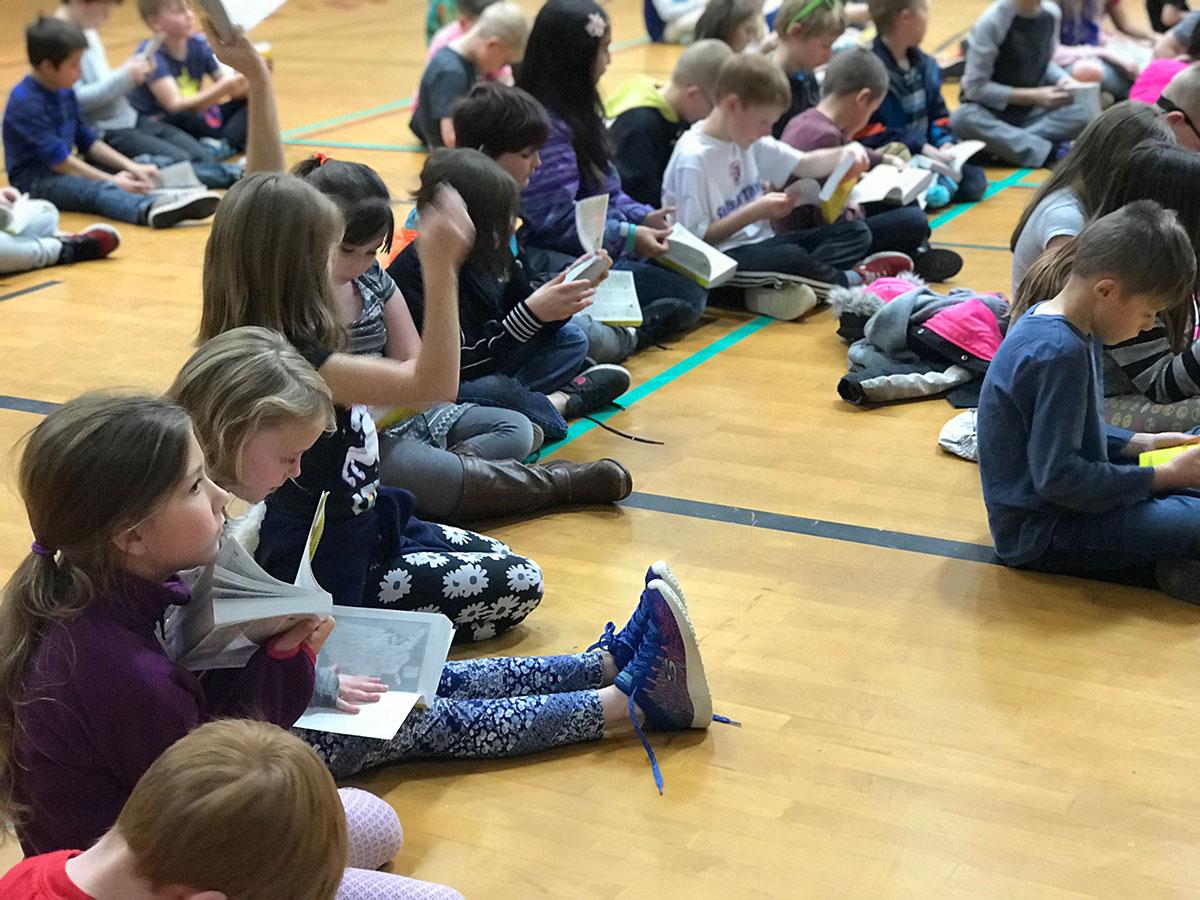 2017-12-20 Kanzig's Class Fall 2017