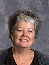 Lisa Dieringer