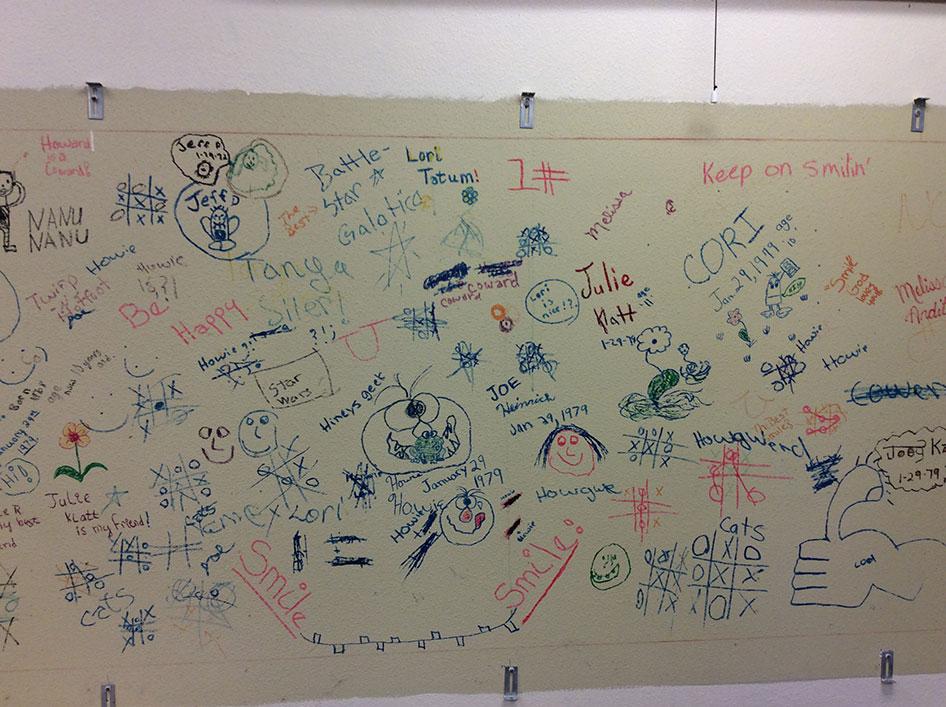 2016-06-30-images-under-the-chalkboards-01